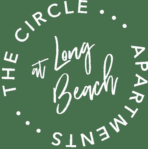 The Circle Apartments at Long Beach Logo